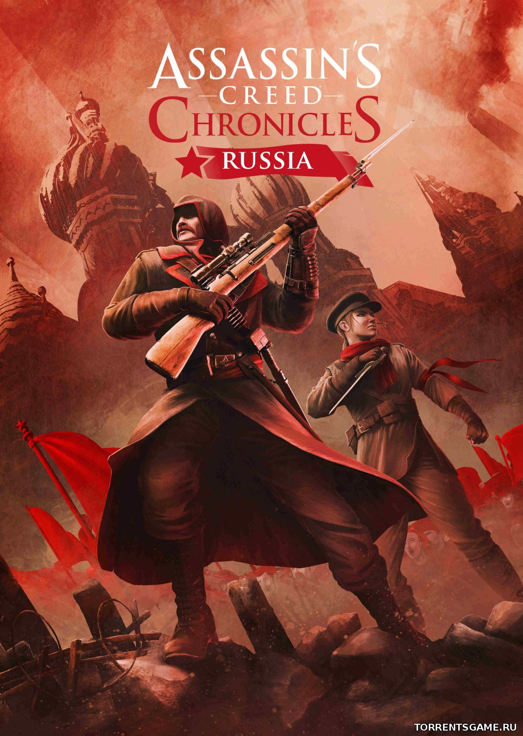 http://torrentsgame.ru/load/games/action/assassins_creed_chronicles_russia/2-1-0-78