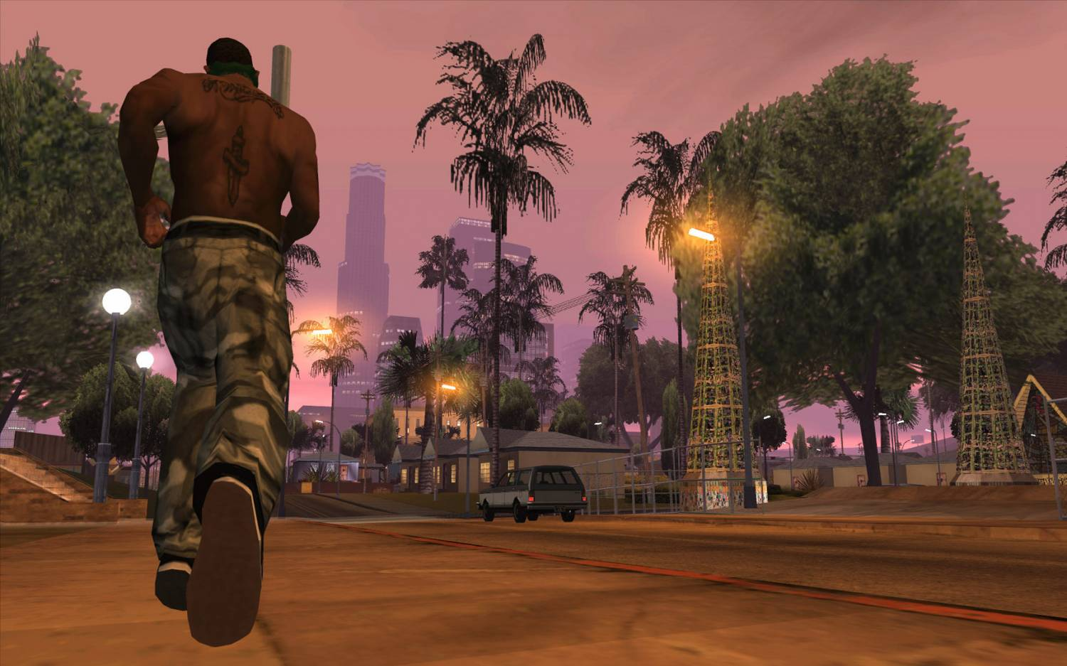 /load/games/action/grand_theft_auto_san_andreas/2-1-0-33