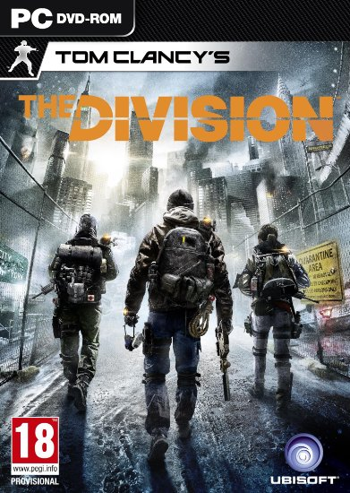 http://torrentsgame.ru/load/games/action/tom_clancys_the_division/2-1-0-27