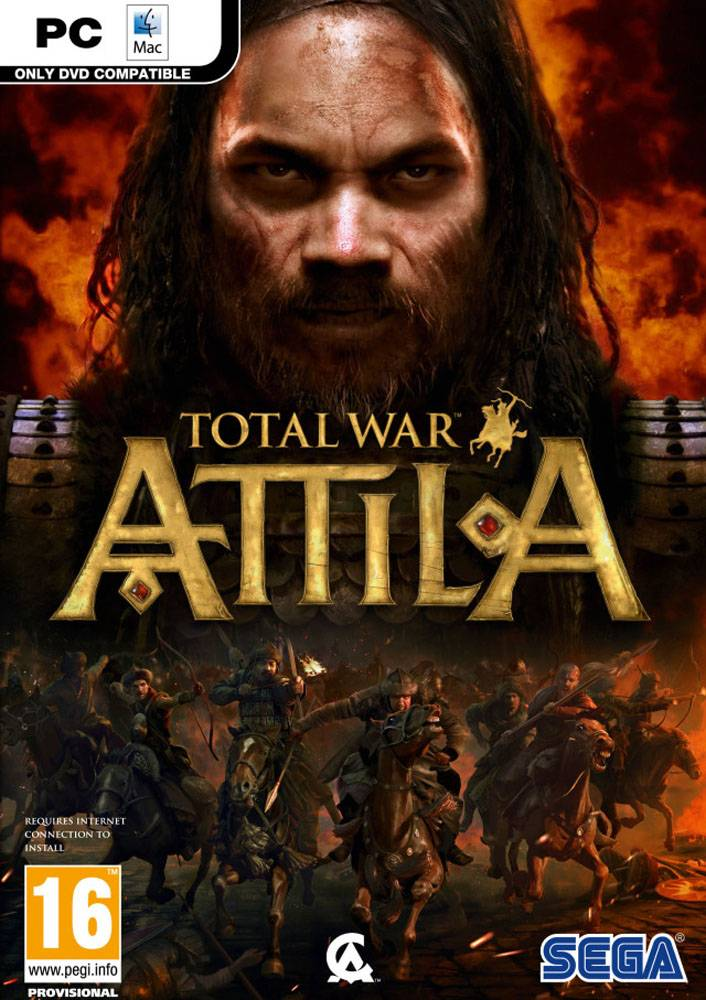 http://torrentsgame.ru/load/games/strategy/total_war_attila/4-1-0-22