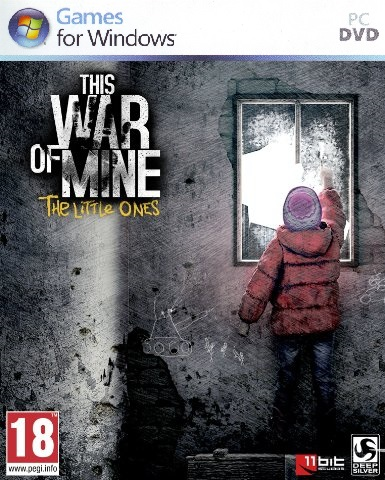 http://torrentsgame.ru/load/games/simulator/this_war_of_mine_the_little_ones/9-1-0-25