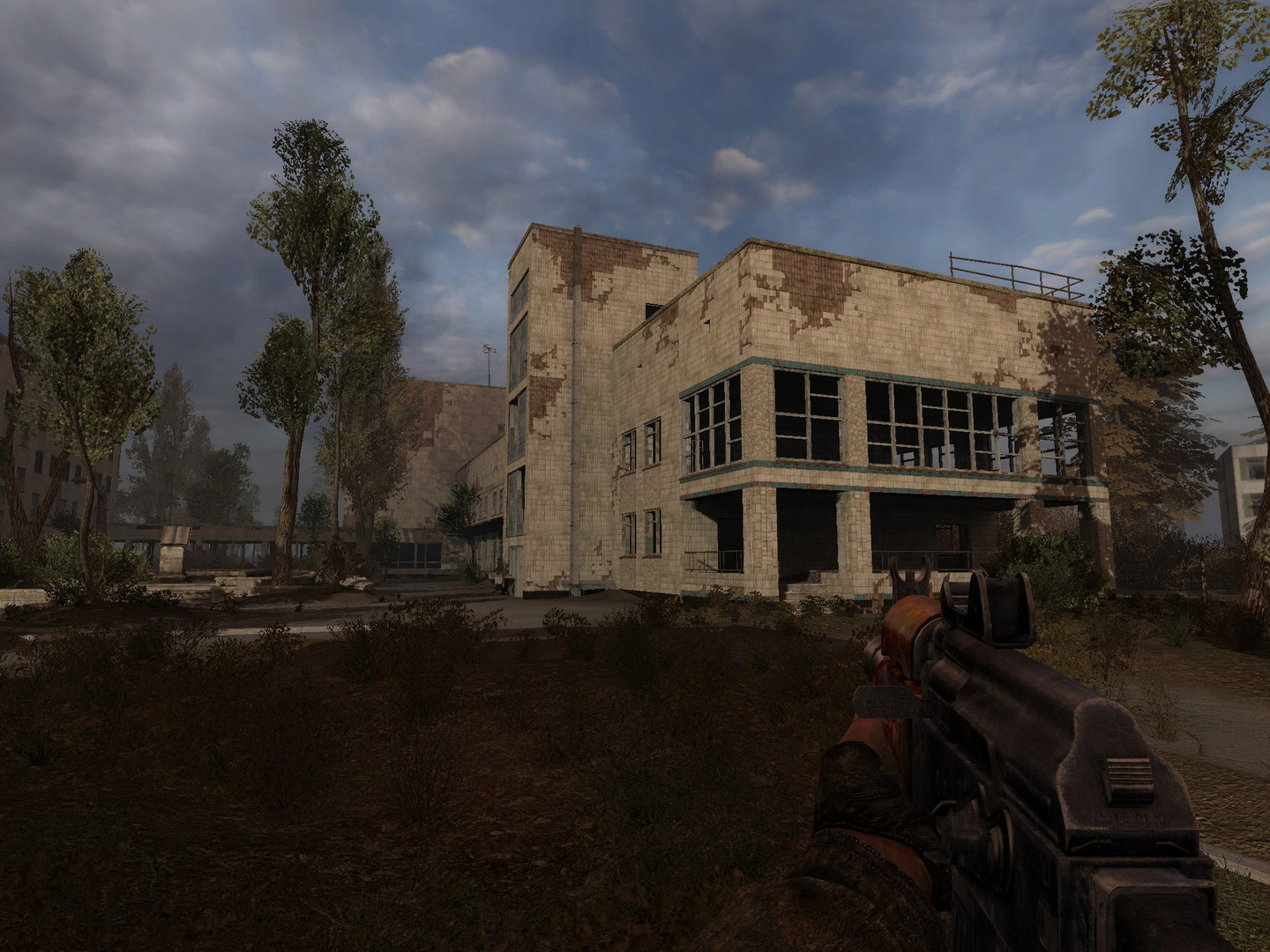 /load/games/action/stalker_call_of_pripyat/2-1-0-35
