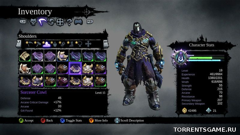 /load/games/action/darksiders_2/2-1-0-58