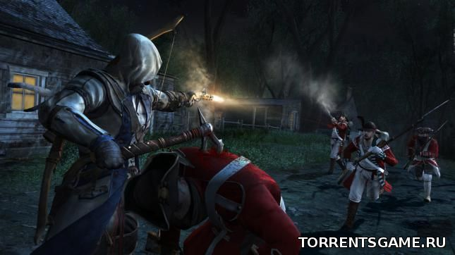 /load/games/action/assassins_creed_3/2-1-0-64