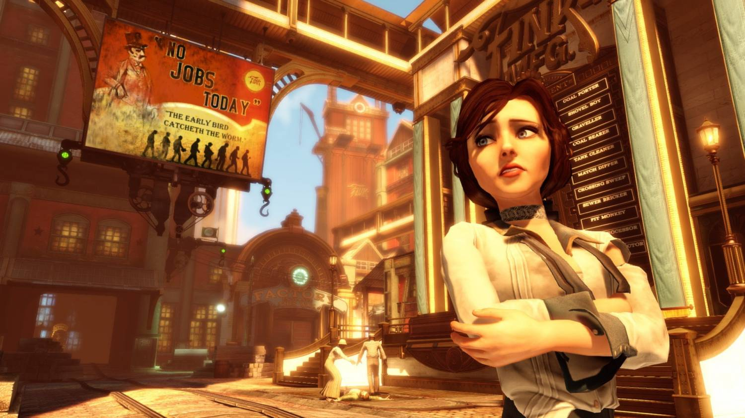 /load/games/action/bioshock_infinite/2-1-0-39