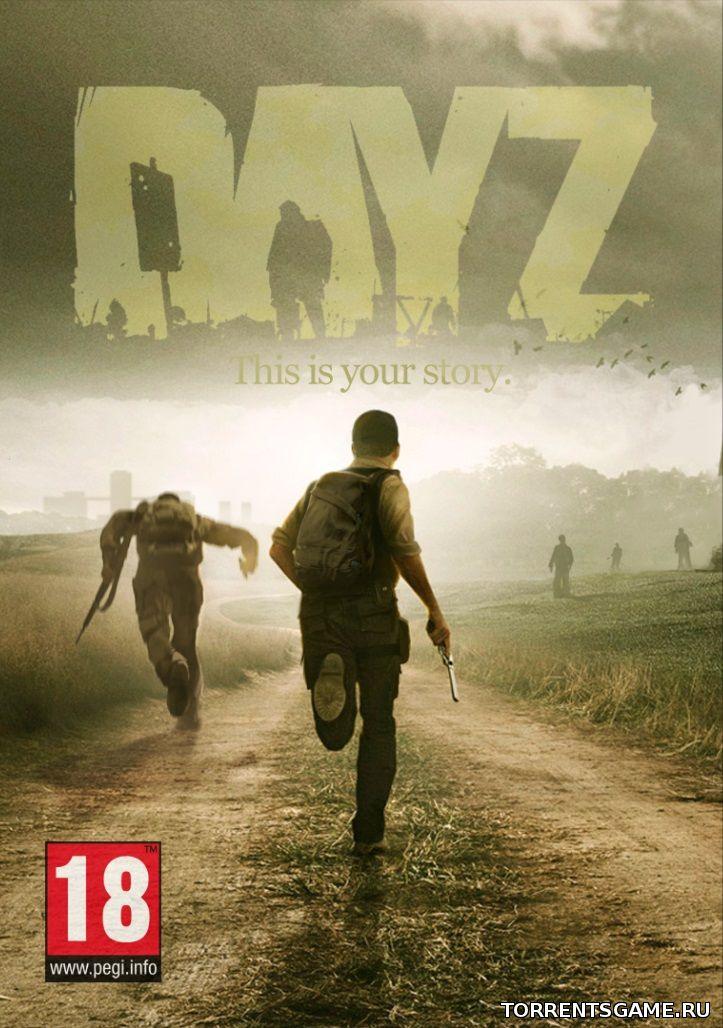http://torrentsgame.ru/load/games/action/dayz_standalone/2-1-0-63