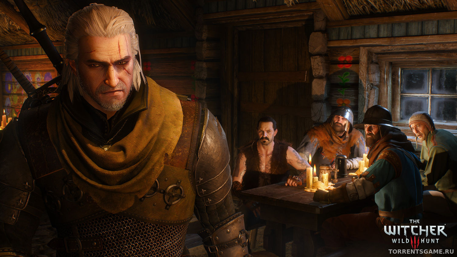 /load/games/rpg/the_witcher_3_wild_hunt/7-1-0-88