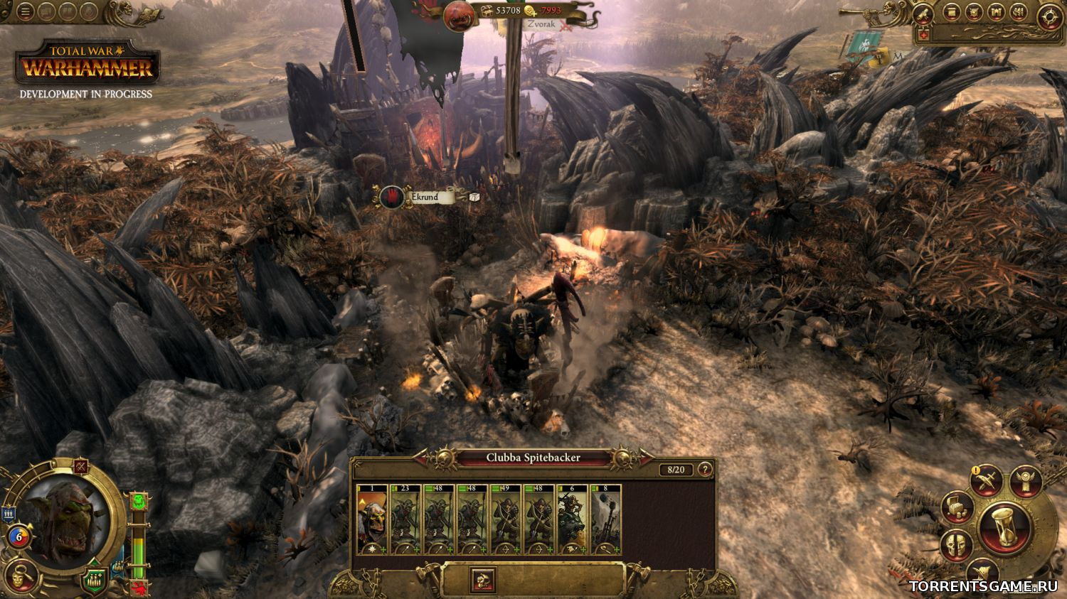 /load/games/strategy/total_war_warhammer/4-1-0-86