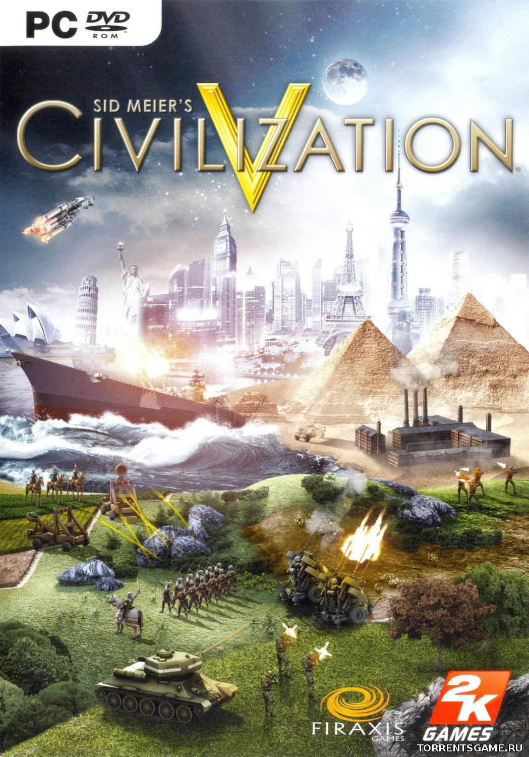http://torrentsgame.ru/load/games/strategy/sid_meiers_civilization_5/4-1-0-55