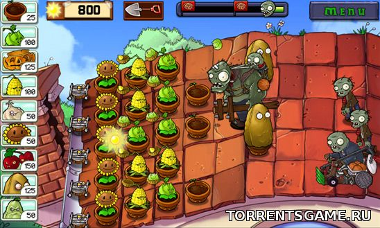/load/games/arcade/plants_vs_zombies/8-1-0-73