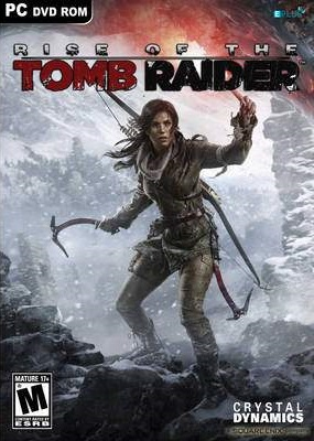 http://torrentsgame.ru/load/games/action/rise_of_the_tomb_raider/2-1-0-45