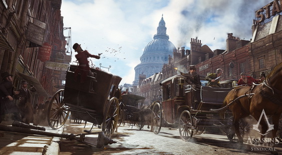 /load/games/action/assassins_creed_syndicate/2-1-0-18