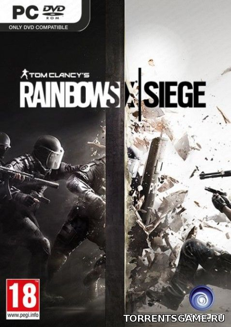 http://torrentsgame.ru/load/games/action/tom_clancys_rainbow_six_siege/2-1-0-69