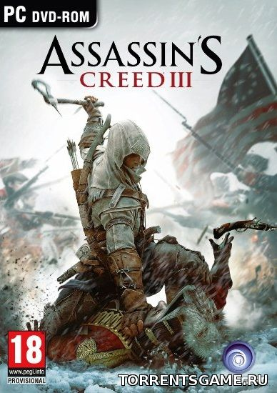 http://torrentsgame.ru/load/games/action/assassins_creed_3/2-1-0-64