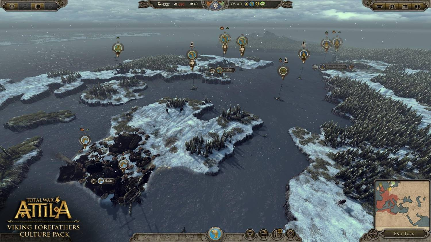 /load/games/strategy/total_war_attila/4-1-0-22