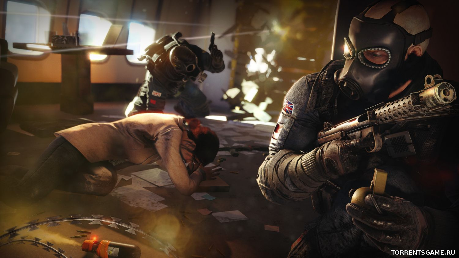 /load/games/action/tom_clancys_rainbow_six_siege/2-1-0-69