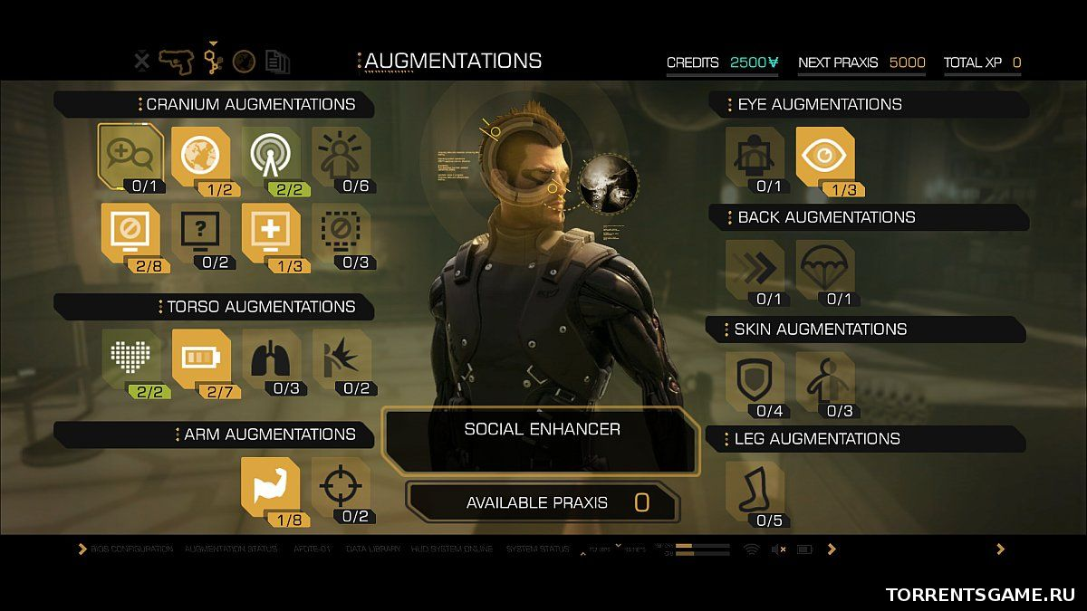 /load/games/action/deus_ex_human_revolution/2-1-0-52