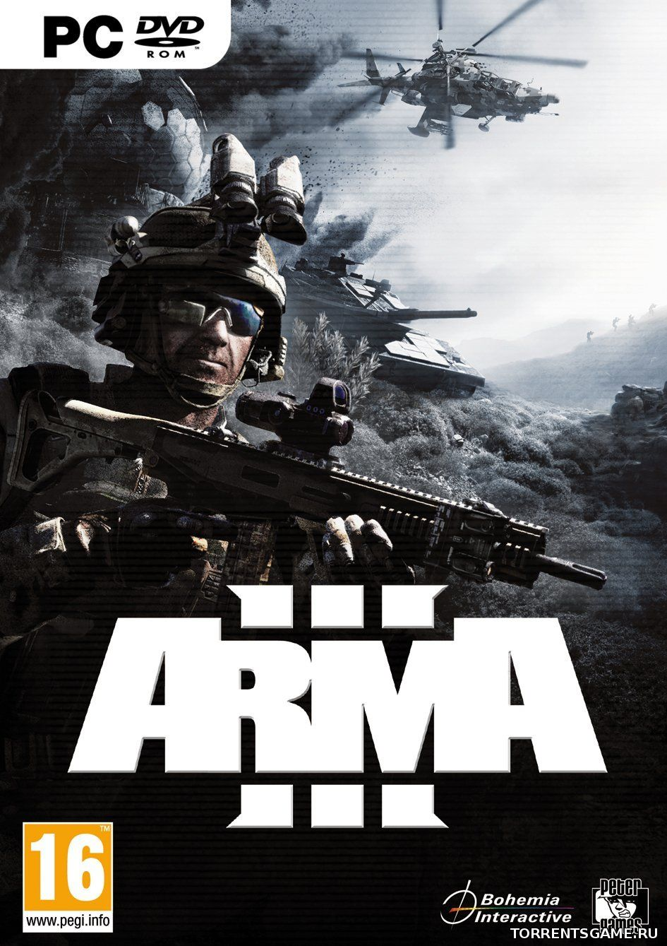 http://torrentsgame.ru/load/games/action/arma_3/2-1-0-65