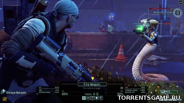 /load/games/strategy/xcom_2/4-1-0-72