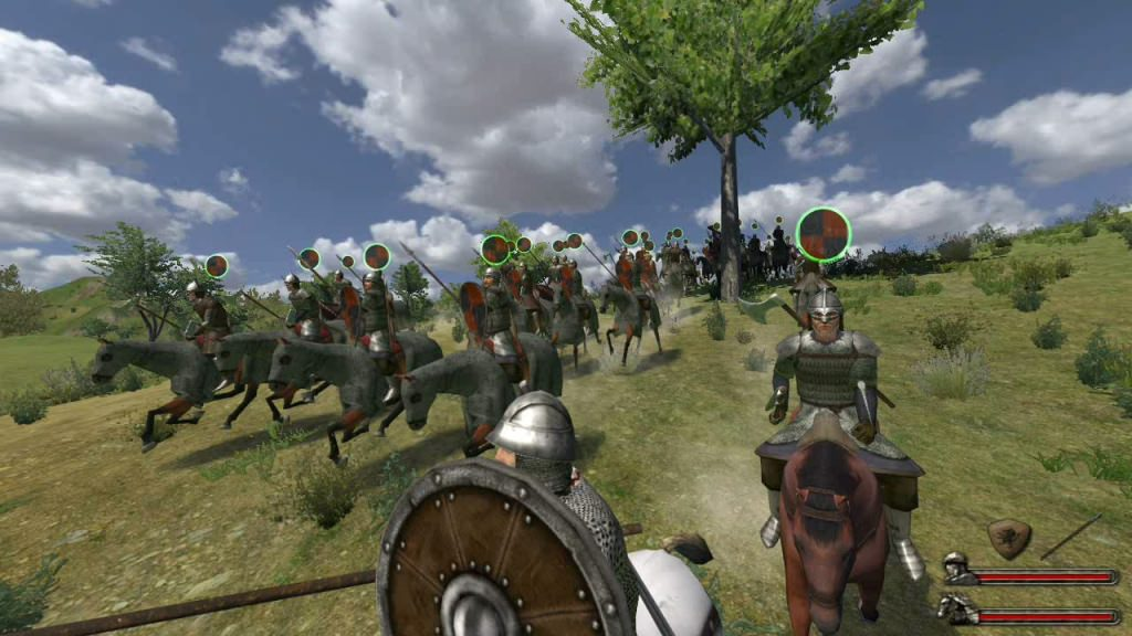 /load/games/rpg/mount_and_blade_warband/7-1-0-38
