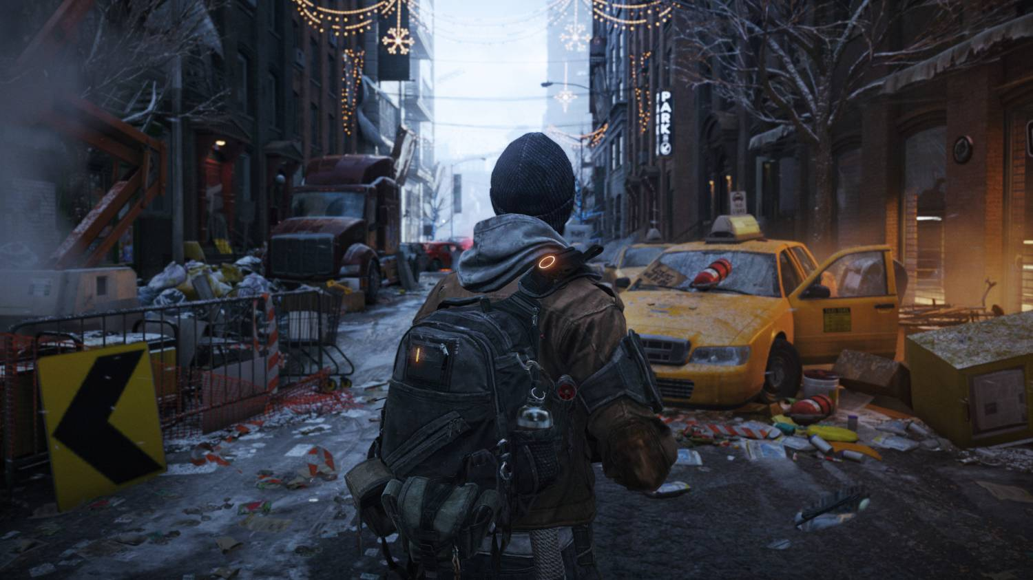 /load/games/action/tom_clancys_the_division/2-1-0-27