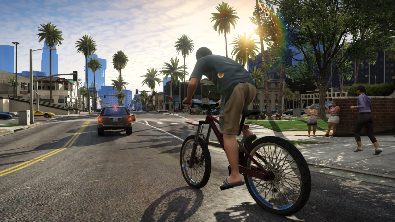 /load/games/action/grand_theft_auto_5/2-1-0-17