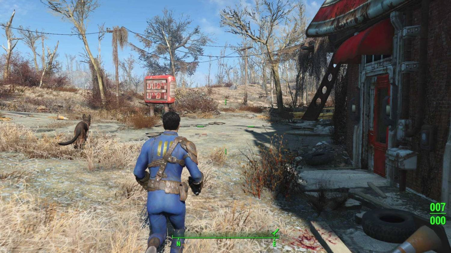 /load/games/rpg/fallout_4/7-1-0-29