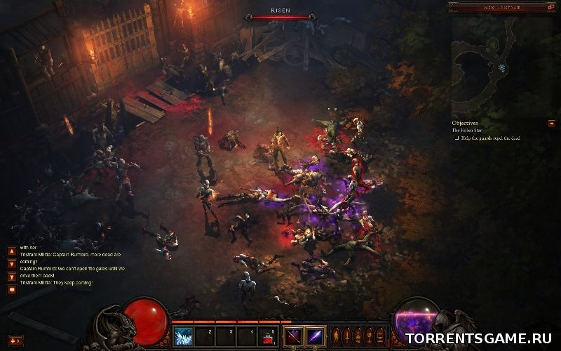 /load/games/rpg/diablo_3/7-1-0-53
