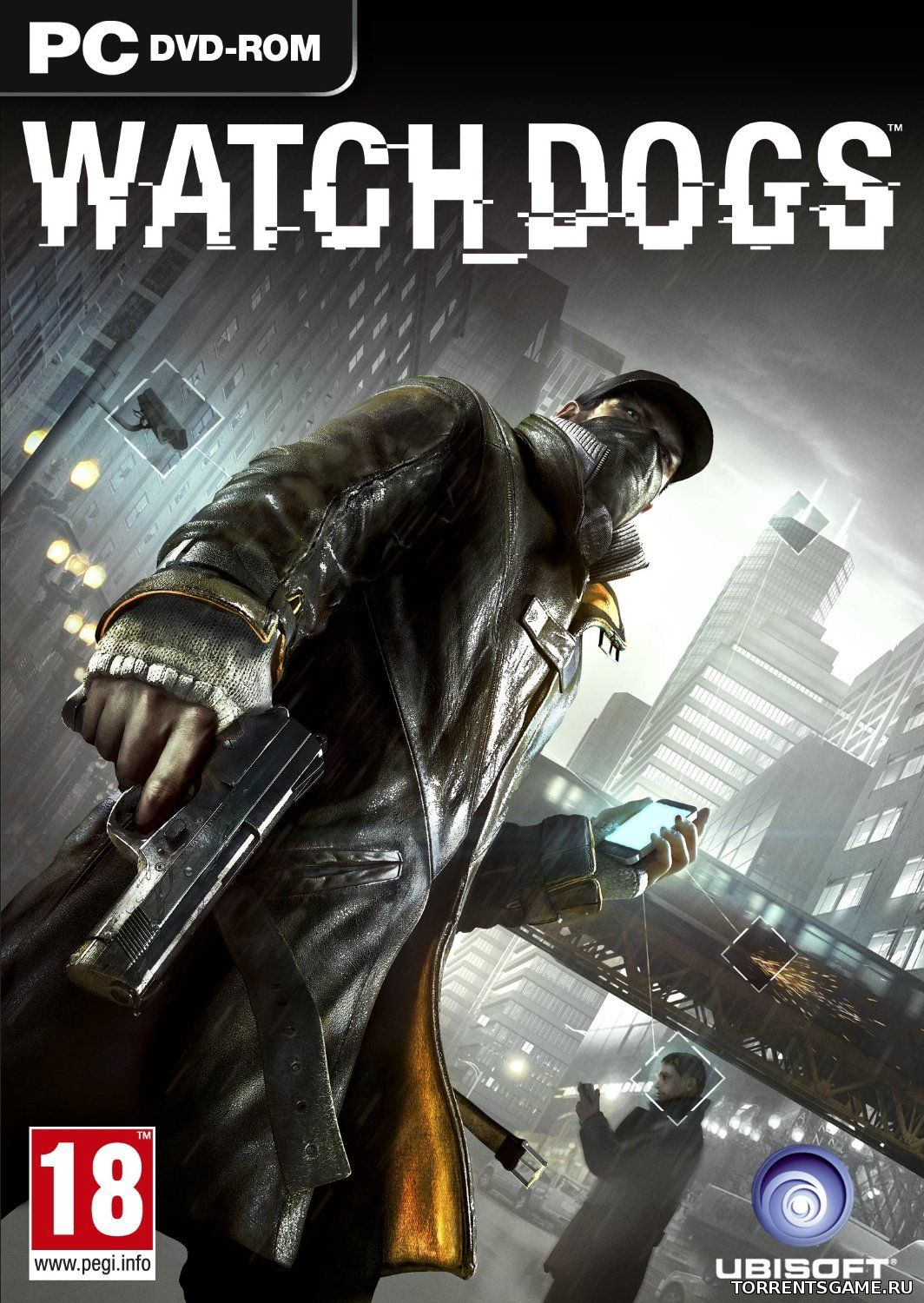 http://torrentsgame.ru/load/games/action/watch_dogs/2-1-0-67