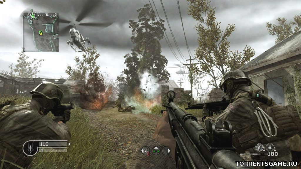 /load/games/action/call_of_duty_4_modern_warfare/2-1-0-75