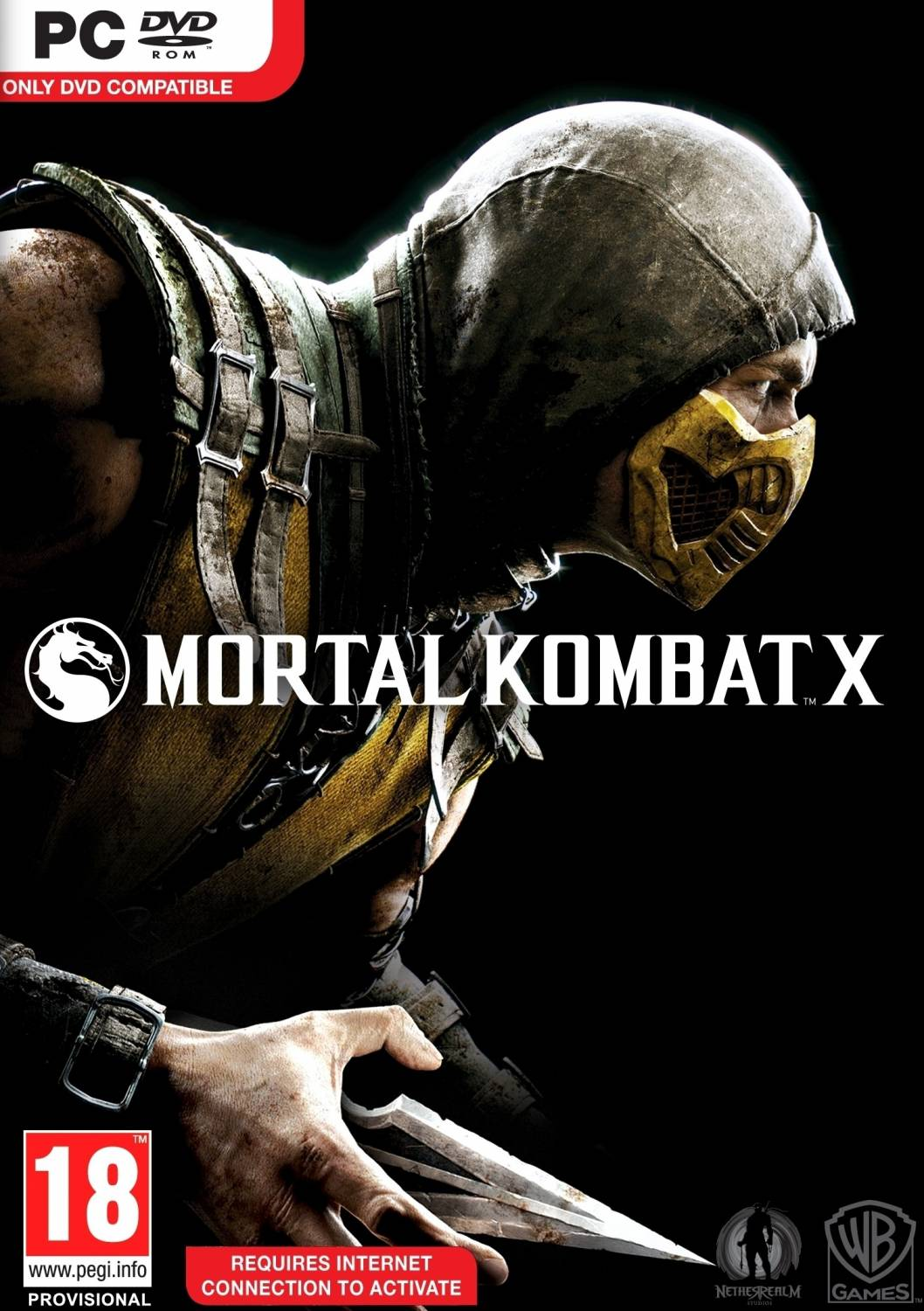 http://torrentsgame.ru/load/games/action/mortal_kombat_x/2-1-0-36