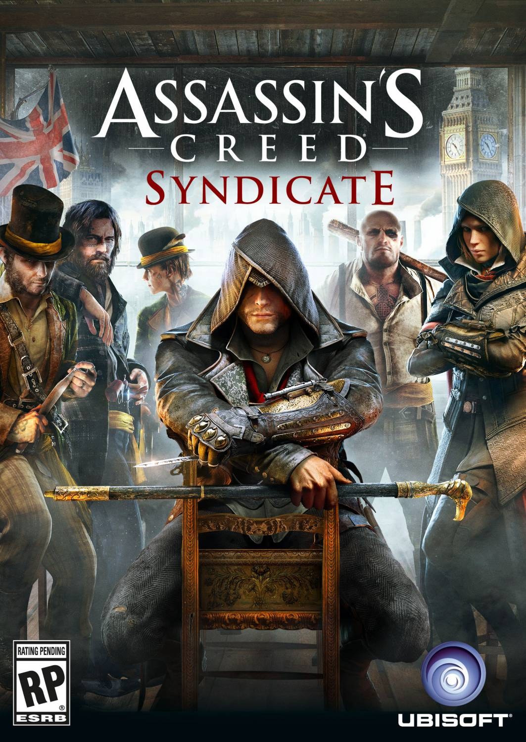 http://torrentsgame.ru/load/games/action/assassins_creed_syndicate/2-1-0-18