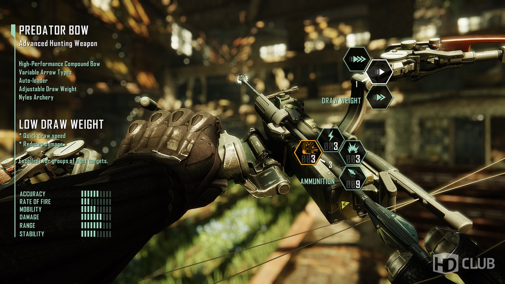 /load/games/action/crysis_3/2-1-0-34