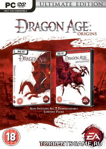 http://torrentsgame.ru/load/games/rpg/dragon_age_origins/7-1-0-85