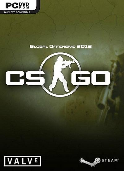 Скачать Counter-Strike: Global Offensive