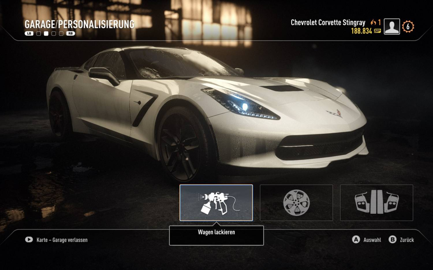 /load/games/racing/need_for_speed_rivals/5-1-0-37