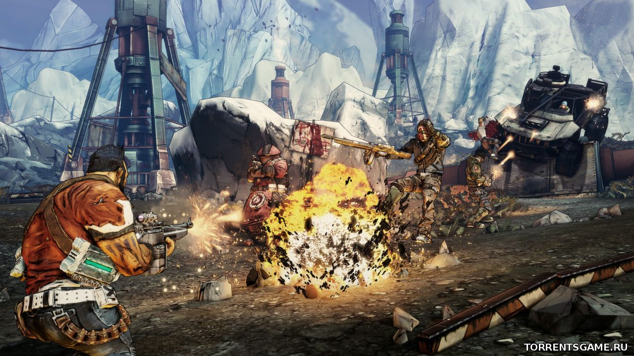 /load/games/shooter/borderlands_2/3-1-0-61