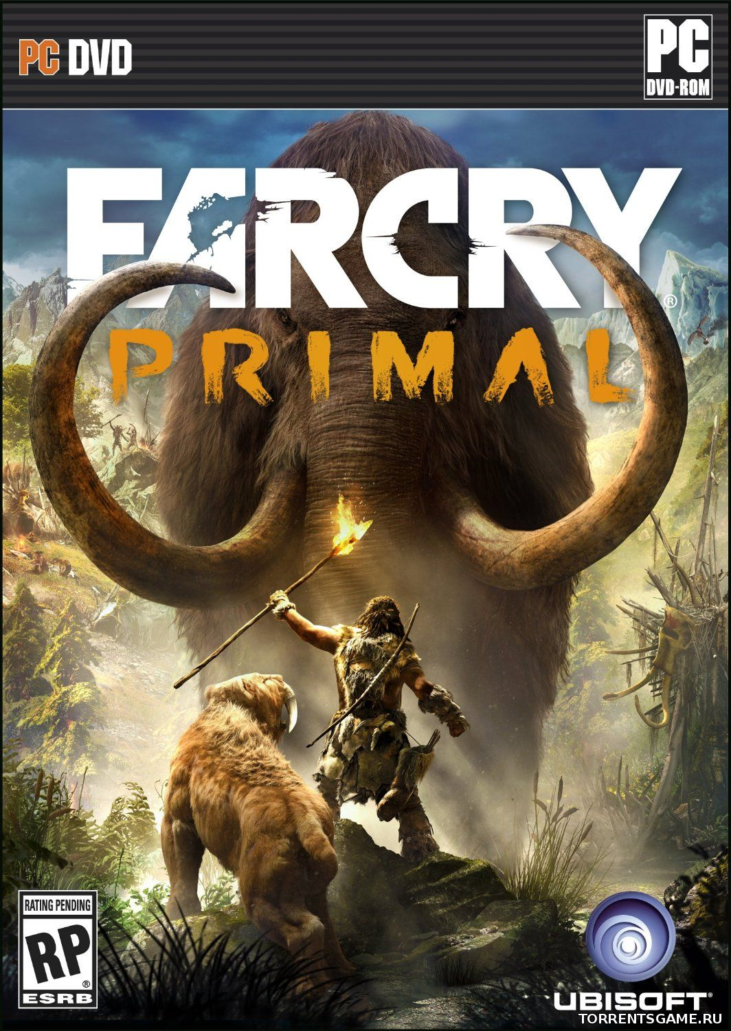 http://torrentsgame.ru/load/games/action/far_cry_primal/2-1-0-60