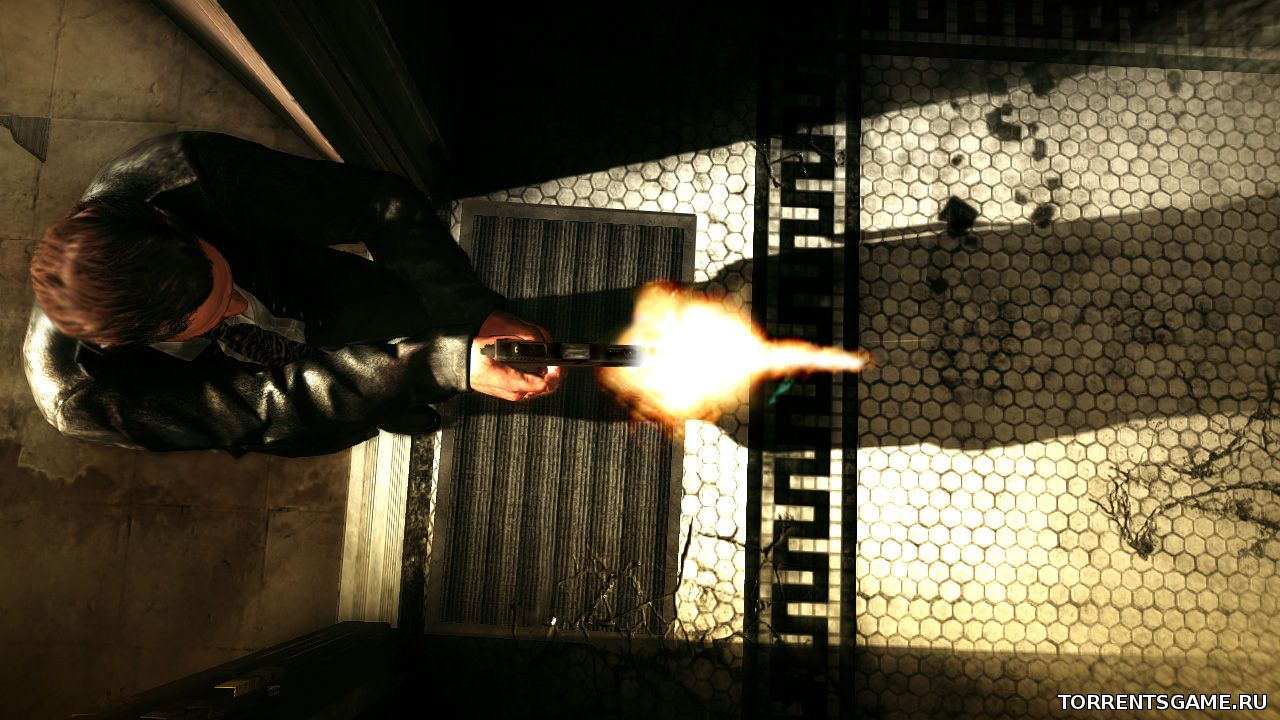 /load/games/action/max_payne_3/2-1-0-49