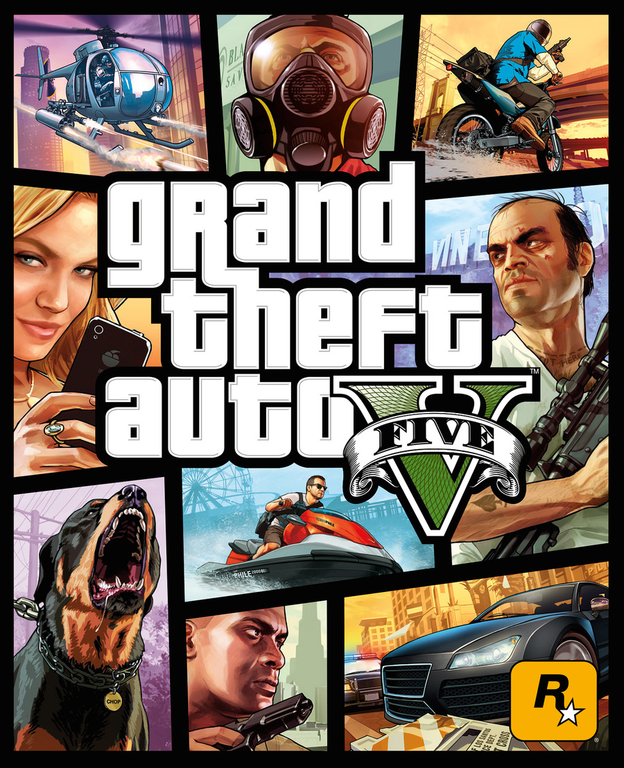 http://torrentsgame.ru/load/games/action/grand_theft_auto_5/2-1-0-17