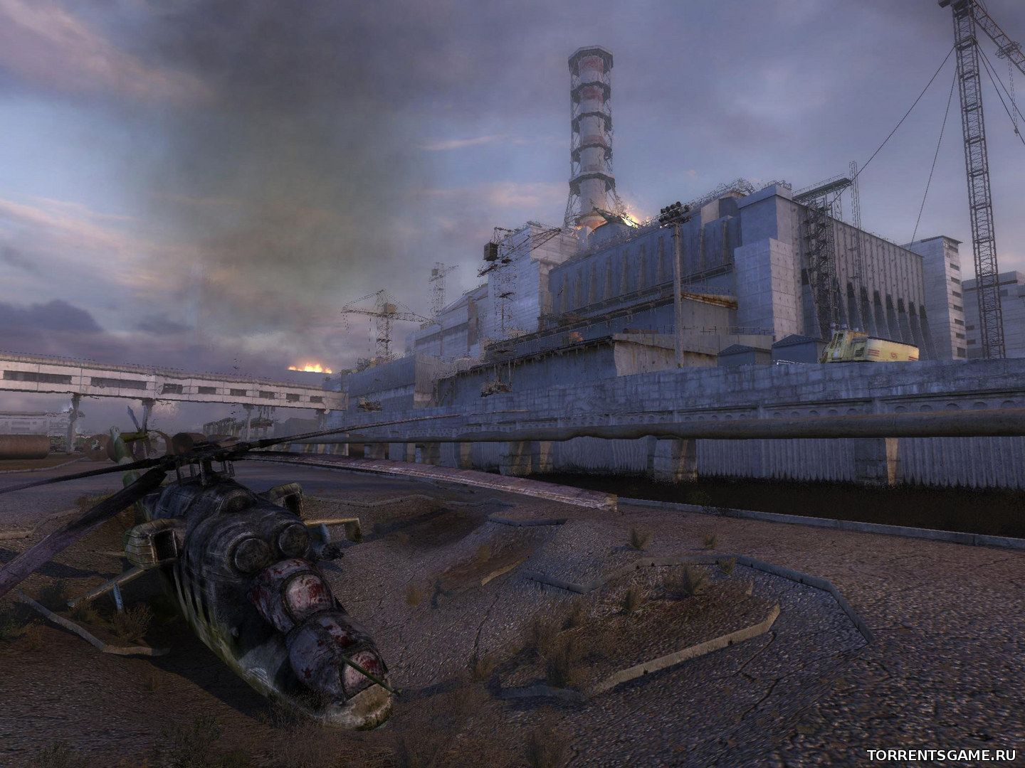 /load/games/action/stalker_shadow_of_chernobyl/2-1-0-68