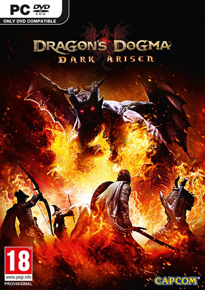 http://torrentsgame.ru/load/games/rpg/dragons_dogma_dark_arisen/7-1-0-48