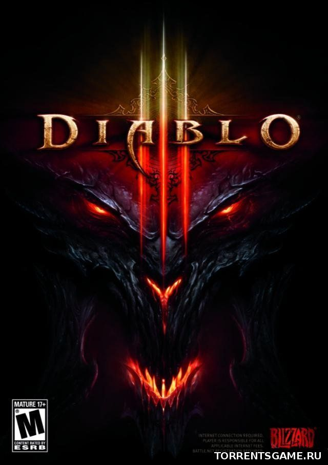 http://torrentsgame.ru/load/games/rpg/diablo_3/7-1-0-53