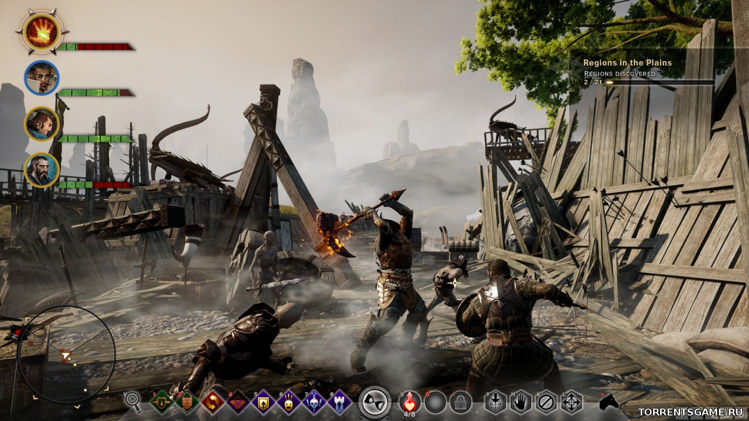 /load/games/rpg/dragon_age_inquisition/7-1-0-79