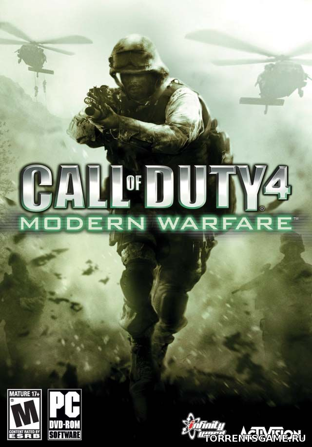 http://torrentsgame.ru/load/games/action/call_of_duty_4_modern_warfare/2-1-0-75