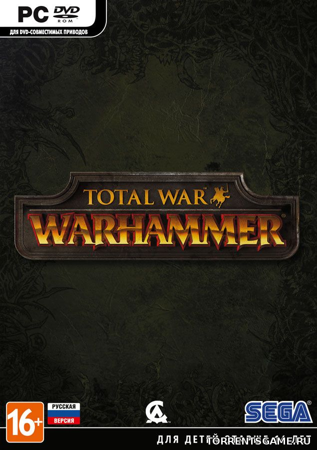 http://torrentsgame.ru/load/games/strategy/total_war_warhammer/4-1-0-86