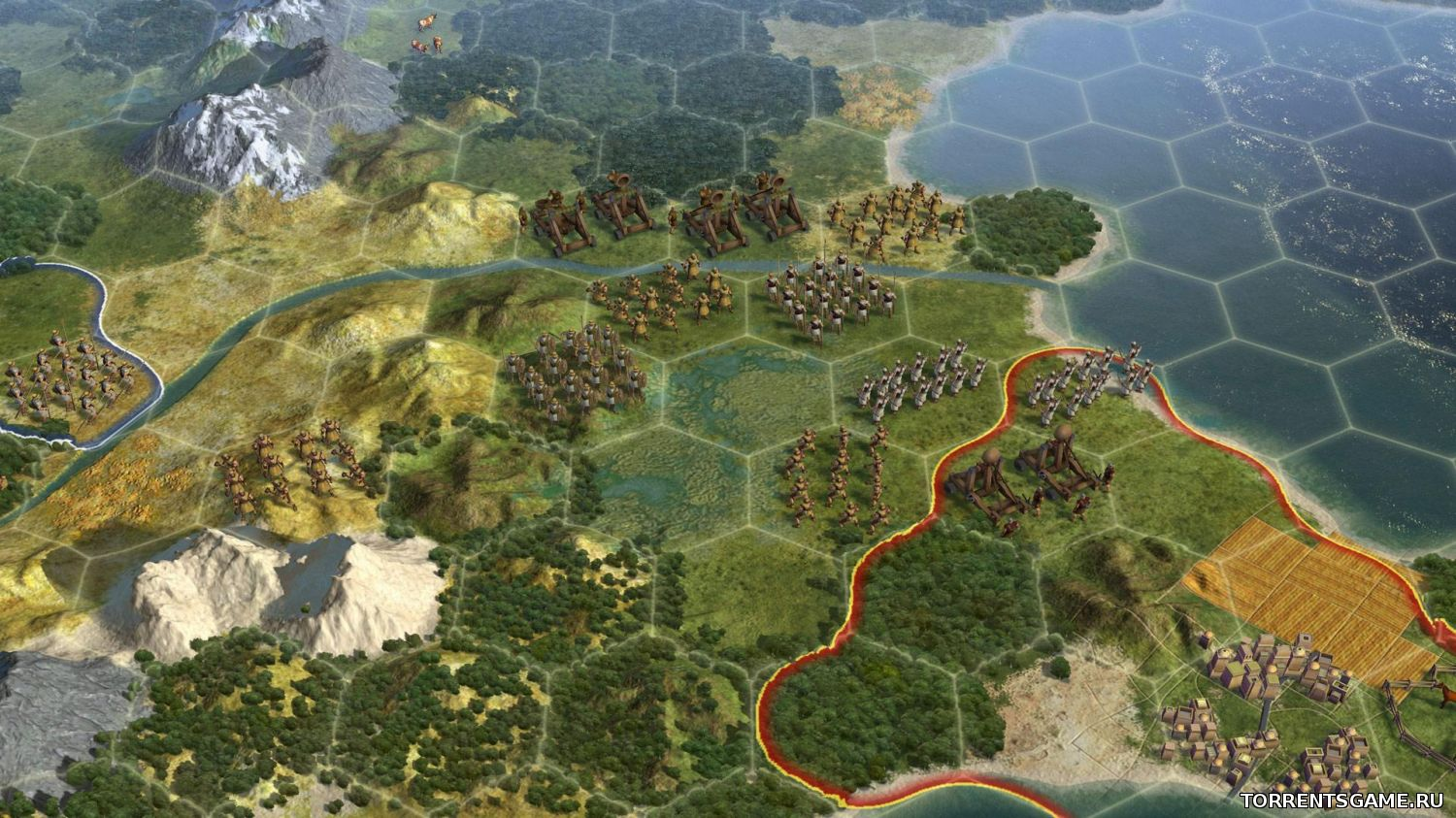 /load/games/strategy/sid_meiers_civilization_5/4-1-0-55