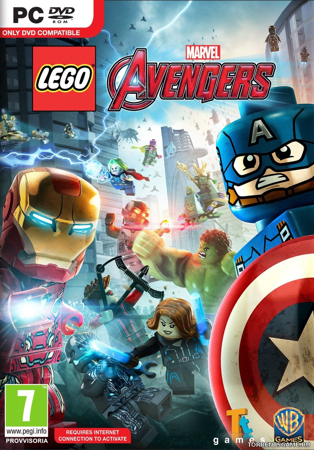 http://torrentsgame.ru/load/games/kids/lego_marvels_avengers/11-1-0-50