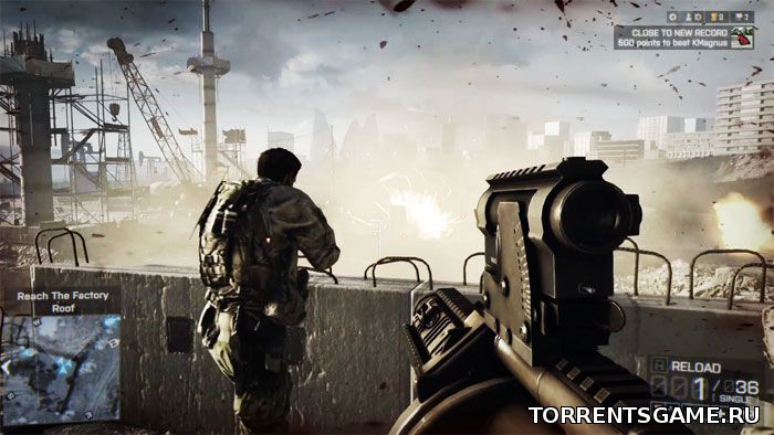 /load/games/shooter/battlefield_4/3-1-0-66