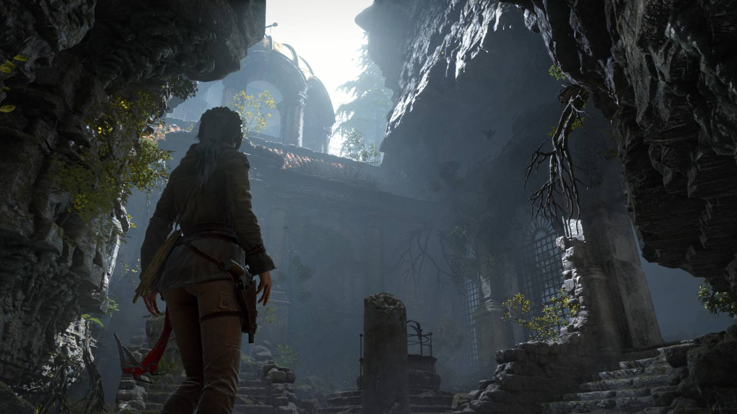 /load/games/action/rise_of_the_tomb_raider/2-1-0-45
